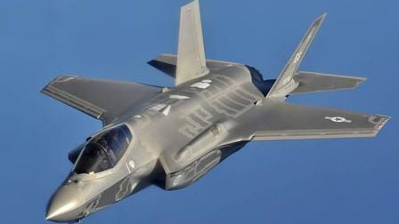 F-35要走薄利多销的路子?降价超8000万美元,总价比歼-20还低