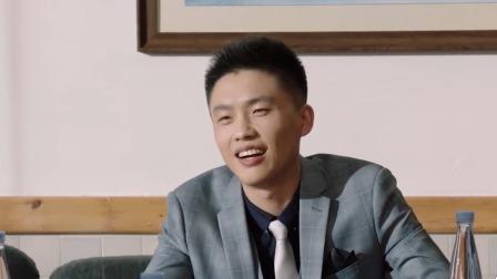 剧集:《刘老根3》最坑人的不是药丸子 而是自家人的他