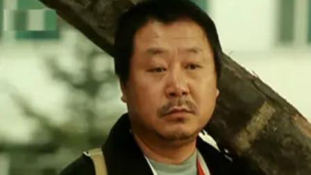 范伟10年前的封神之作,影史上最催泪的喜剧片,太真实了!