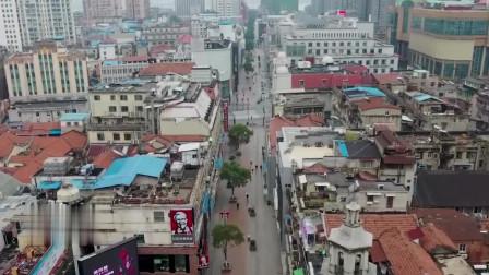 官方回应武汉志愿者将蔬菜送亲戚:无公职人员和志愿者参与