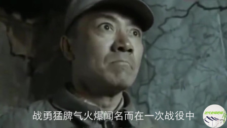 渡江战役中,浮桥上,为何王近山和杜义德用枪指着对方的脑袋?