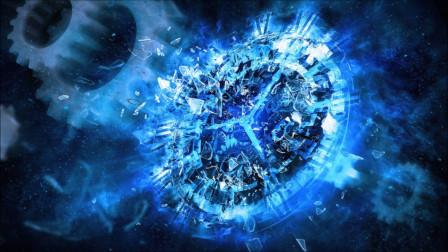 穿越时光或将实现?科学家发现新粒子,可违反宇宙定律!