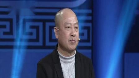 藏品海选活动走进北京