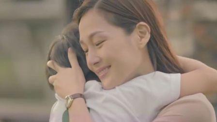 自备纸巾泰国又一超感人催泪广告努力一点点做妈妈不容易