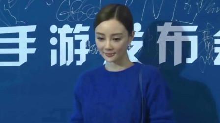 李小璐晒卧室跳舞视频 劲歌热舞身材姣好女人味十足