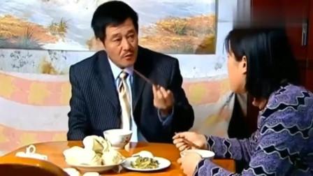【影视美食之早餐】各家早点大不同,咸菜馒头油条豆浆牛奶面包