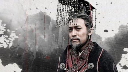 秦国的崛起,应当归功于商鞅,凭借一根木头完成了秦国的变法改革