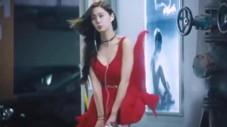 克拉拉最性感漂亮片段,看完不要流鼻血哦