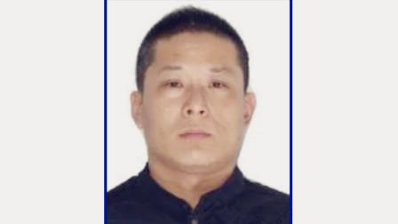 嫌犯已锁定!河北南宫市发生一起刑案 警方正悬赏缉凶