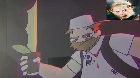 植物大战僵尸:戴夫与僵尸博士单挑