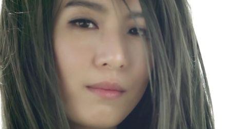 【蓝光】粉丝点歌:田馥甄《你就不要想起我》超经典神曲