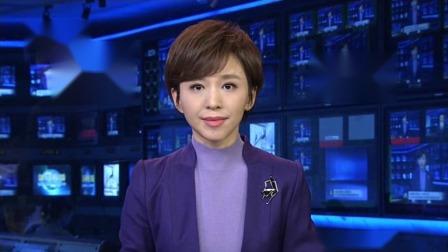 央视新闻联播 2020 外国积极评价中方抗击新冠肺炎疫情取得重要进展