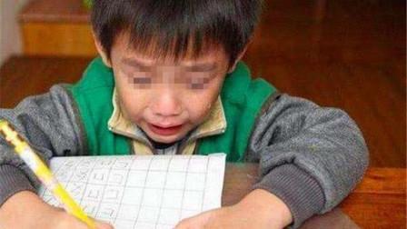 """孩子姓""""车"""",上学第一天老师不肯叫他全名,老师:我叫不出口"""