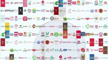 """[视频]苏州众擎餐饮管理有限公司总经理浦志成响应""""三保""""行动"""