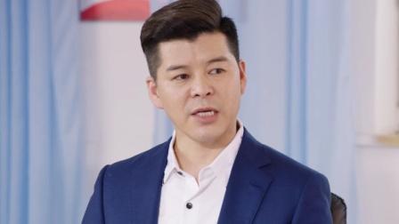 """李大国剧透遭制止,""""打广坤""""成为剧迷新爱好 乡村爱情 20200222"""