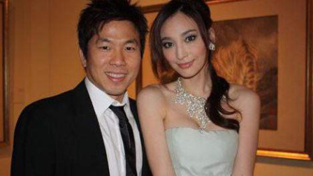 同为40岁女星活法却大不同,萧亚轩与小16岁男友甜蜜,吴佩慈是4胎妈!