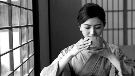 如何惩罚跟自己吵架的丈夫?看了日本妻子的做法,感觉好可爱