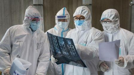 韩国新冠肺炎疫情升级,韩国人要从首尔飞到青岛避难?官方回应