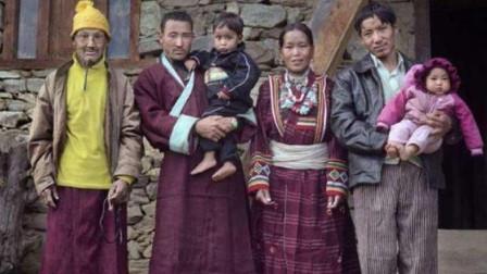 """中国""""一妻多夫""""村庄,该怎么生活?当地女人坦言一点都不幸福!"""