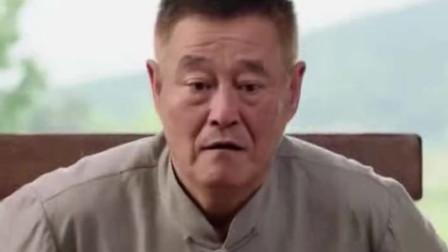 赵本山最有钱的徒弟,拍戏只是喜好,混不好还得回家继承亿万家业!