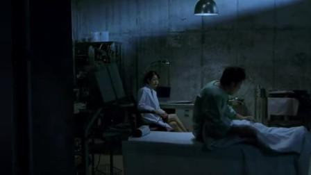 神秘四奥诺亚奥特曼的力量太强了,人间体无法融合变身后就昏迷!