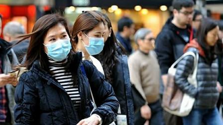 """与""""新冠""""习性相反的病毒,10年前中国感染12万人,为何不轰动?"""