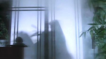 风起了杀人了你听见了吗?手起了刀落了你还活着吗?