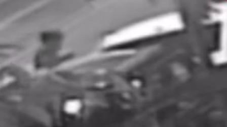 粗心司机忘锁门6000元现金被盗 警方5小时帮其追回