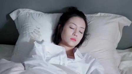 总裁灰姑娘同床共枕,偷偷的一个早安吻好甜啊