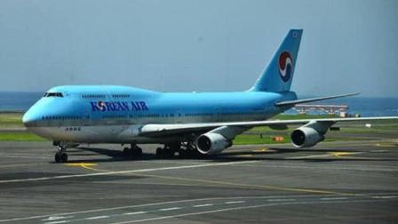 韩国旅游的杭州老师急哭:回家太难 机票涨了10倍