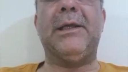伊朗卫生部副部长确诊新冠肺炎,曾在记者会上咳嗽擦汗