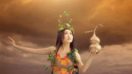 封神实力排名前4的圣人,元始最末,鸿钧只排第二,第一女娲也得叫哥!