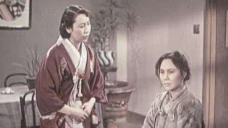 金玉姬:女子询问她丈夫在何处,玉姬冷笑,女子直接开枪!