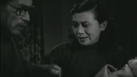 乌鸦与麻雀:美女刚逃回家,就得知女儿生病了,直接大哭起来