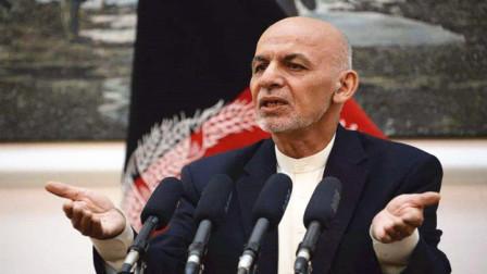 阿富汗完成选举,加尼连任!中方:尊重选举程序,支持阿人民决定