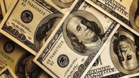 中国1000元和美国1000元购买力是一样的吗?