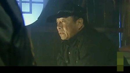 缉毒英雄:两个缉毒和一帮毒贩雨中斗智斗勇,场面惊心动魄
