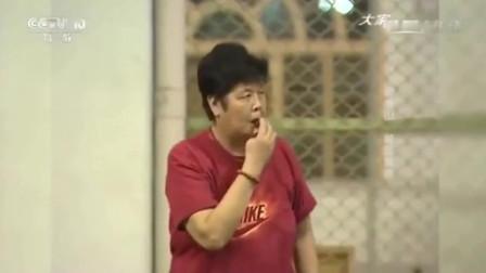 """钟南山院士为什么那么爱运动,我想和她妻子""""脱不了干系"""""""