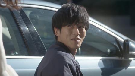 完美世界:松坂桃李和山本美月演绎久别重逢的爱情,3月3日12点催泪上线
