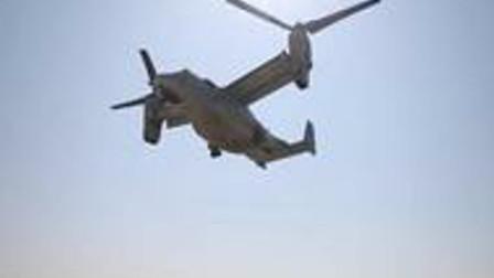 敢练敢打!实拍美国海军陆战队特种空降特遣队危机响应训练