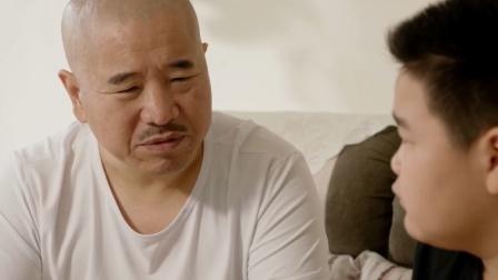 《乡村爱情12》宅家特辑,谢广坤教你锻炼身体,刘能成正能量心灵导师