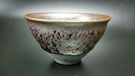 建盏是什么?到底是陶还是瓷?建盏和陶瓷有什么关系?