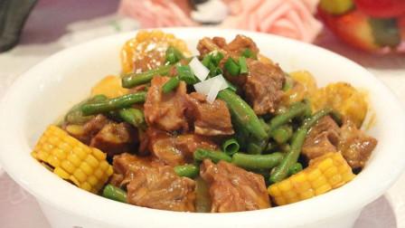 十二星座喜欢吃什么类型的菜?巨蟹座最爱吃的是家常菜