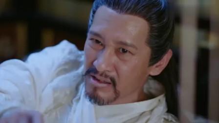 大唐荣耀2:张皇后败局已定,皇帝突然醒来,最后一口气得知了皇后的歹心!