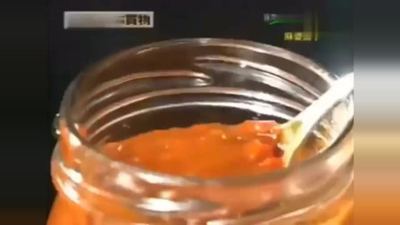 老外看中国:日本美食达人自称吃遍中国所有豆瓣酱,光自己店里就有14种豆瓣酱