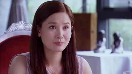 幸福两部曲:刘展鹏对别人家的孩子特上心,自己的女儿,心不在焉