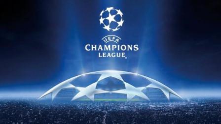 欧冠:切尔西0-3拜仁,这辆破产又要早早的回家喽