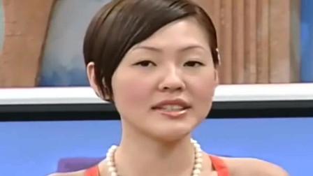大S透露娱乐圈女艺人的惊人心机,蔡康永都受教了!