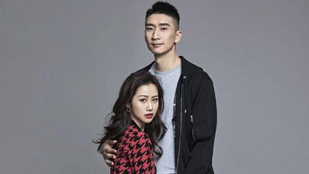 孙悦为杂志拍摄大片 娇妻长腿太吸睛