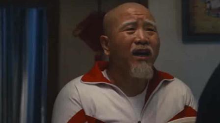 """天气预爆:肖央已经练成了""""金刚铁骨""""!寿星老头要抓紧动手了"""
